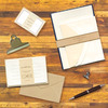 New release!  Simple letter set series !!