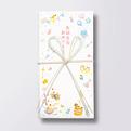Money envelope (HAPPY BIRTH DAY)CGK476