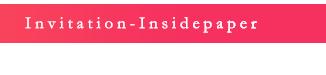 Insidepaper insidepaper