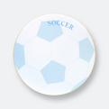 丸形色紙 CGSP501