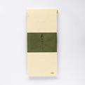封筒             花かんざし ふ-304hu-304