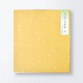 2つ折色紙 TGSP102