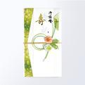 慶事金封CGK466