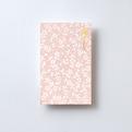 越前和紙ぽち袋(祇園桜)CGT408