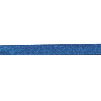 CGHM520