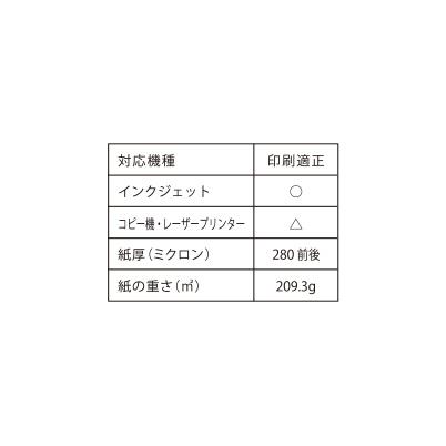 CGP153 R
