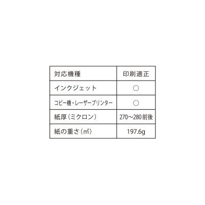 CGP160R