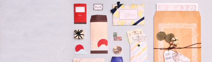 Design envelope