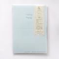 手作りカード用紙 CGC252S