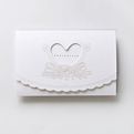 Wedding InvitationCGWC204