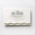 Wedding InvitationCGWC209