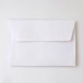 Invitation EnvelopeCGE145